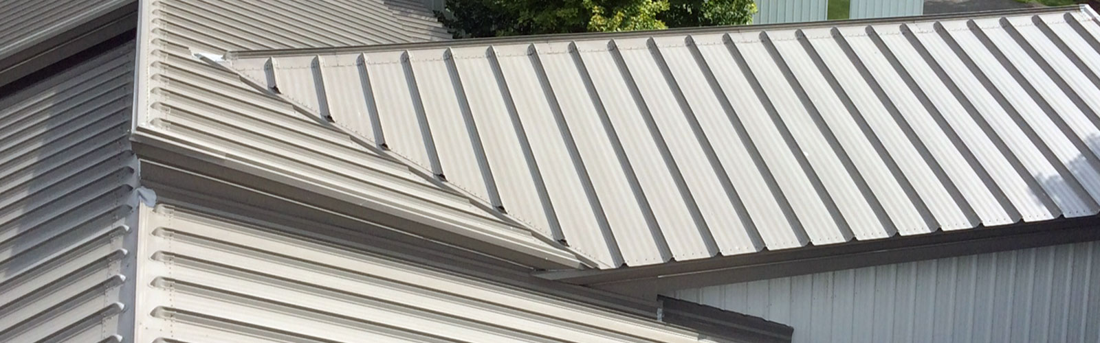 1 N Done Roofing Services Inc. Images